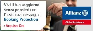 Promozioni Estate 2021 in Toscana