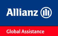 allianz-global-assistance-logo